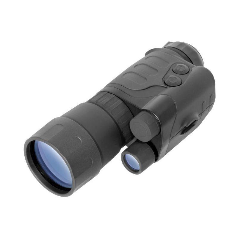 Vision nocturne Yukon Exelon 3x50 073e14053e22