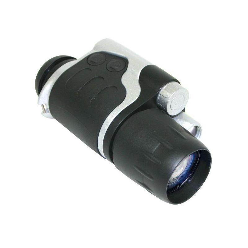 Vision nocturne Bresser NightSpy 3x42 2d231d664b16