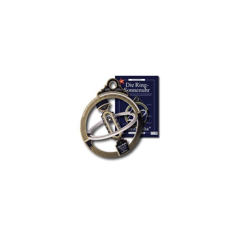 310424b8d01a AstroMedia El reloj de sol anular