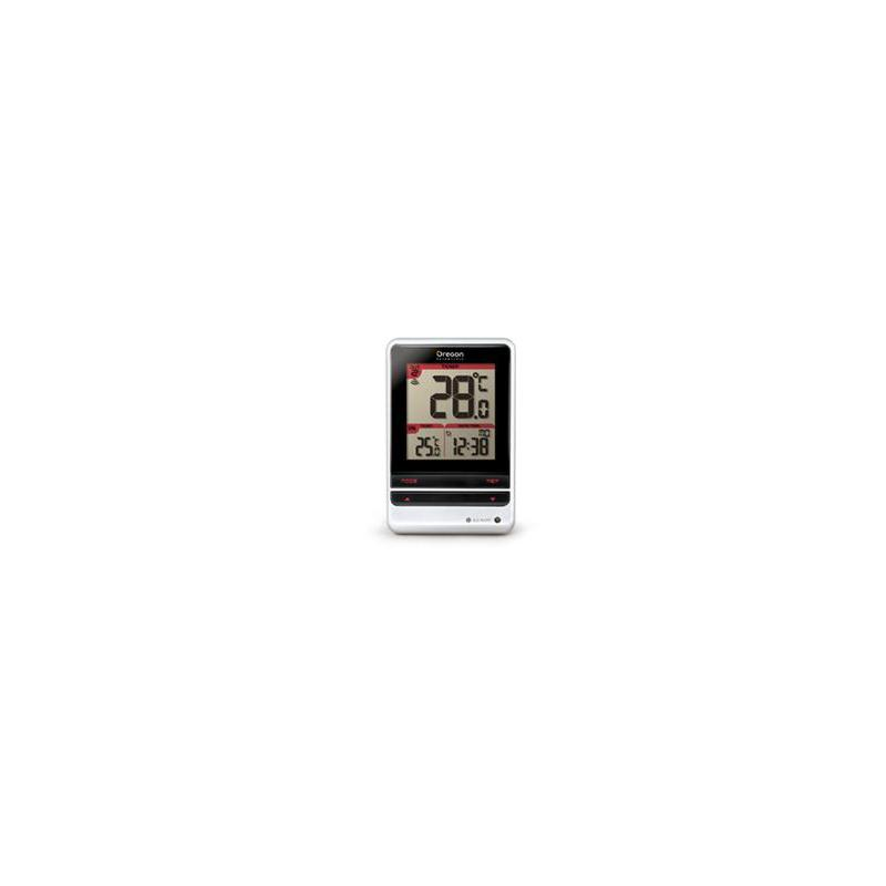 oregon scientific weather station rmr602a manual rrupload rh rrupload weebly com oregon scientific weather station rmr602a manual Oregon Scientific Indoor Outdoor Thermometer Manual