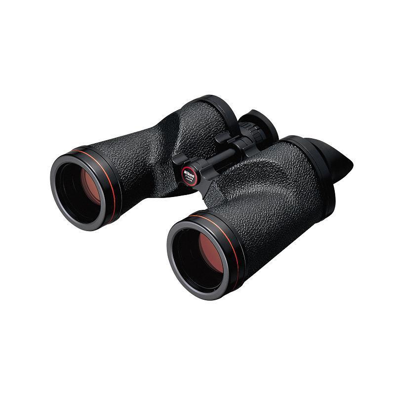 Nikon Binoculars Astro 7x50 IF SP WP