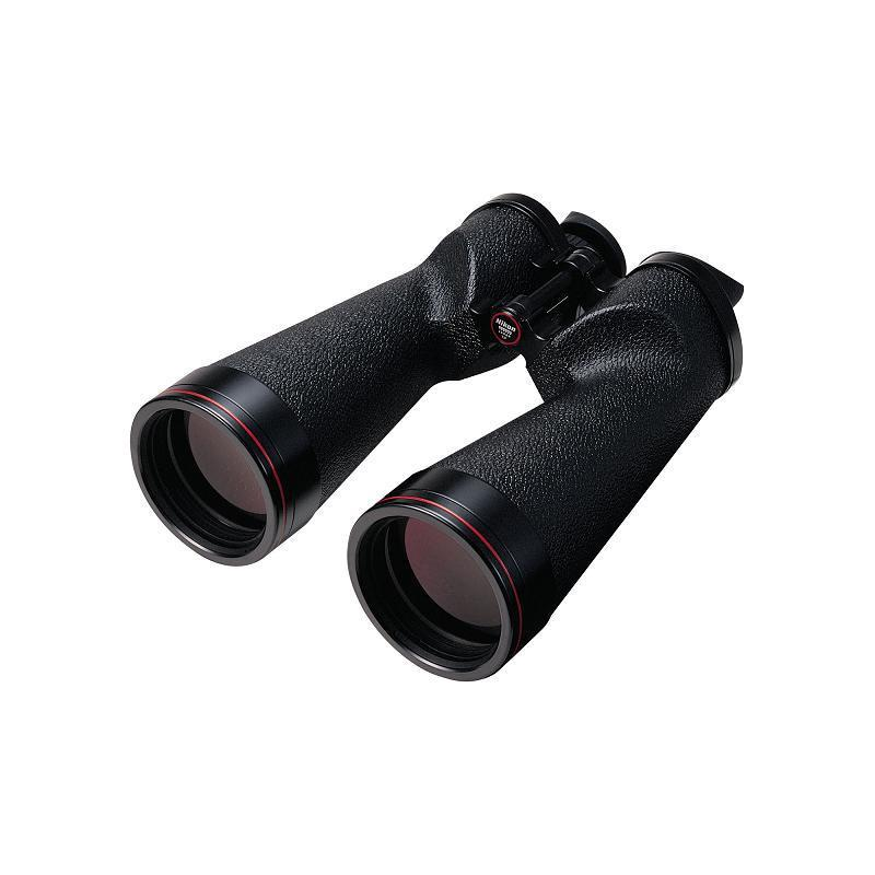 Nikon Binoculars Astro 10x70 IF SP WP