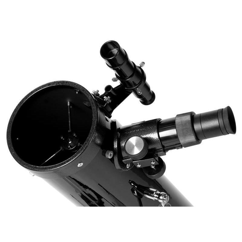 omegon teleskop n 76 700 az 1. Black Bedroom Furniture Sets. Home Design Ideas