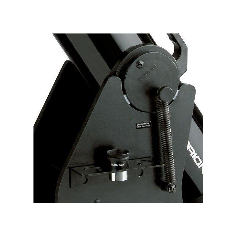 orion dobson teleskop n 114 910 skyquest xt4 5 classic dob. Black Bedroom Furniture Sets. Home Design Ideas