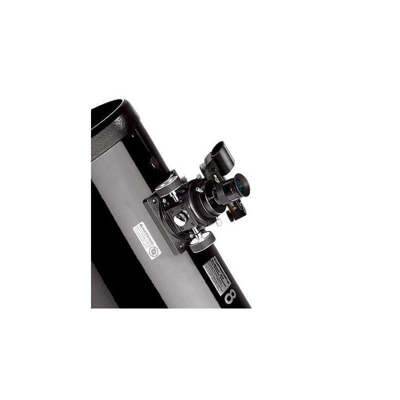 orion dobson teleskop n 203 1200 skyquest xt8 classic dob. Black Bedroom Furniture Sets. Home Design Ideas