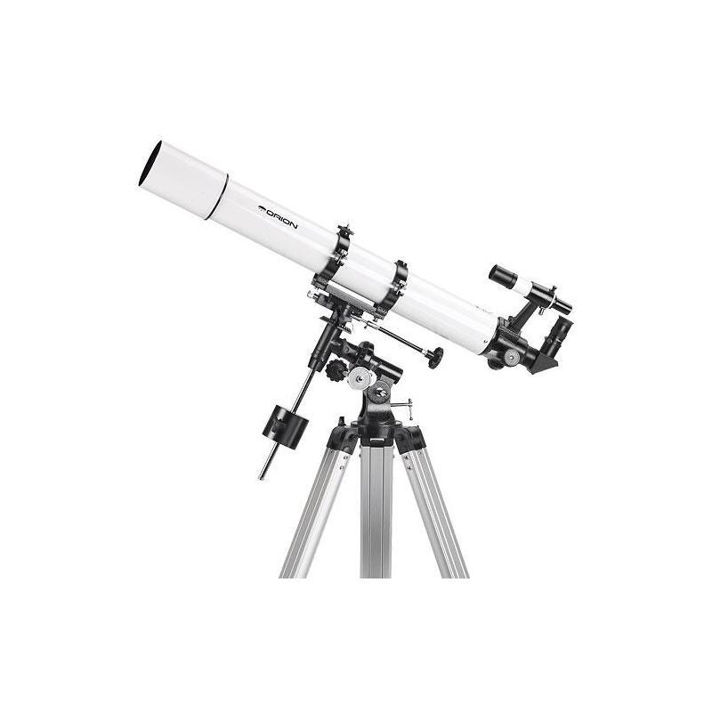 orion teleskop ac 90 910 astroview eq 2. Black Bedroom Furniture Sets. Home Design Ideas