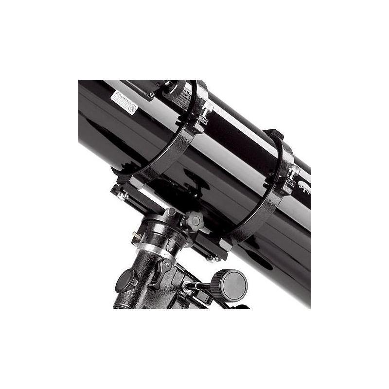 orion teleskop n 150 750 astroview eq 3. Black Bedroom Furniture Sets. Home Design Ideas