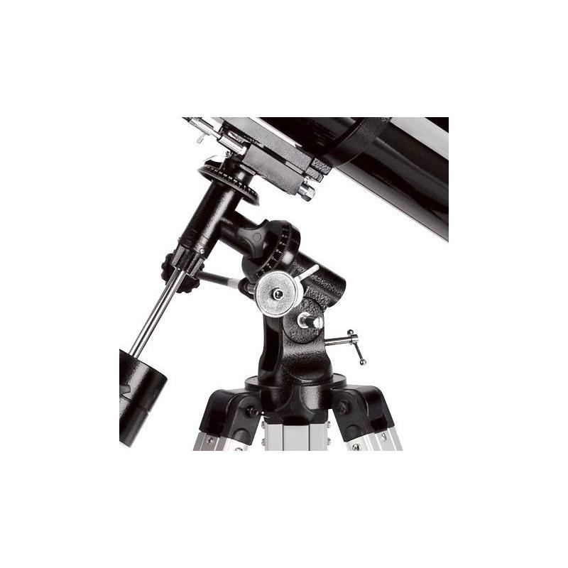 4 Great Seben Telescopes - Astronomy Telescopes