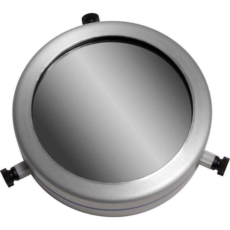 orion filtre solaire de 90 4 mm pour observer 60 az. Black Bedroom Furniture Sets. Home Design Ideas