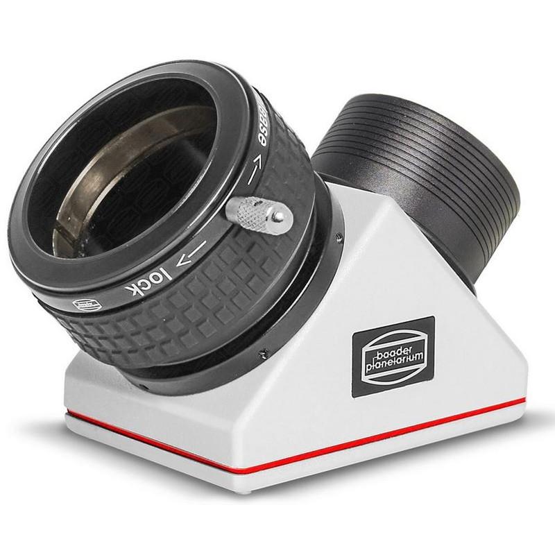 Baader prisma diagonale clicklock 2 39 39 - Specchio prisma riflessi prezzo ...