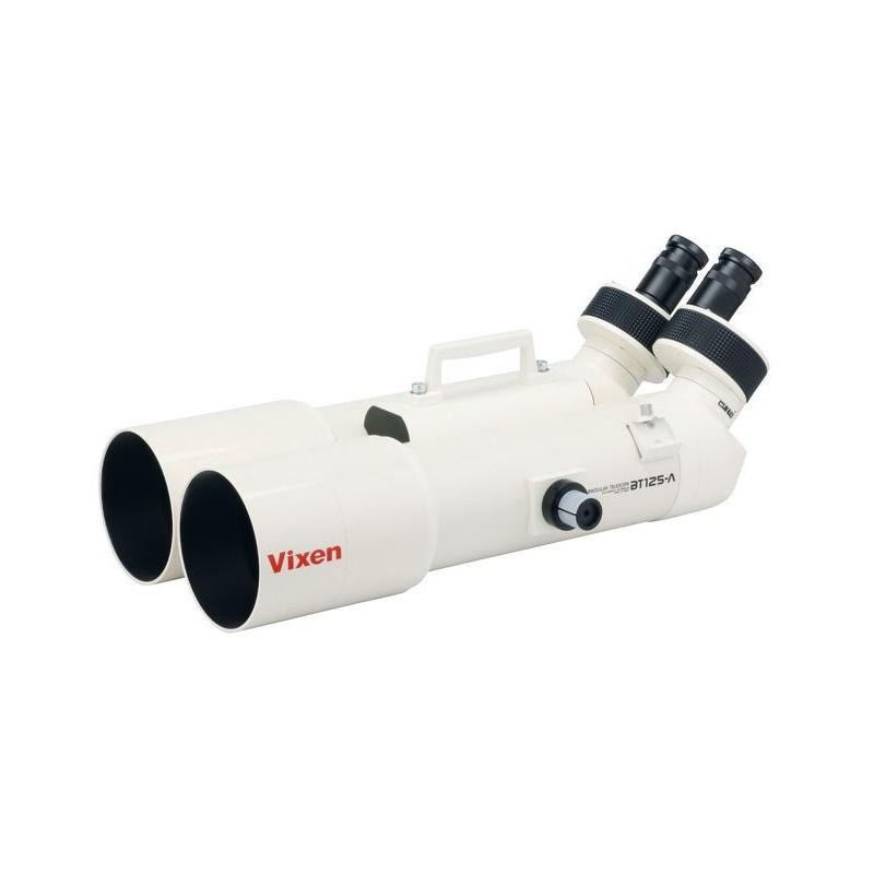 Vixen-Binoculars-BT125-A.jpg