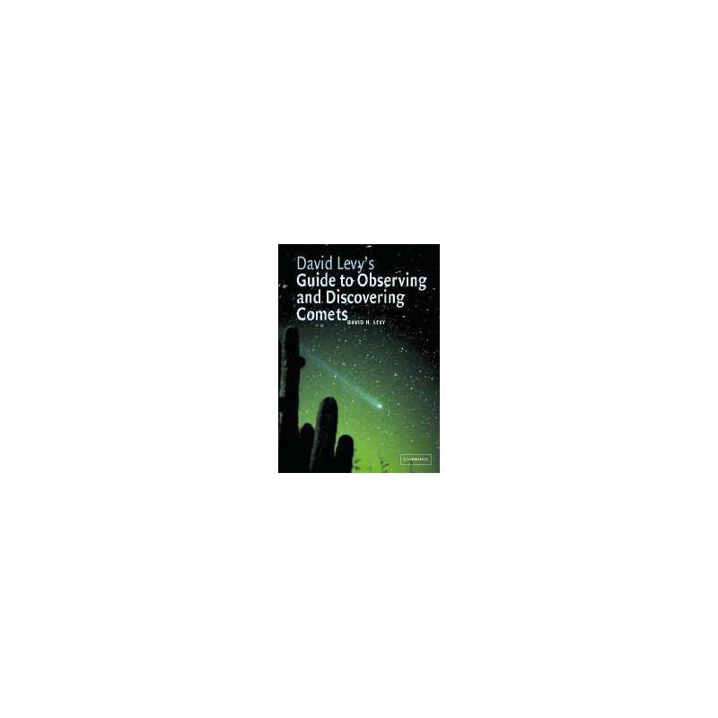 book Автоматизация управления предприятием 2000