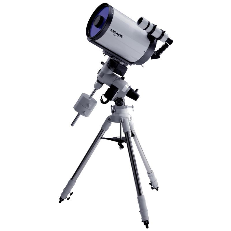 Hobby Teleskop