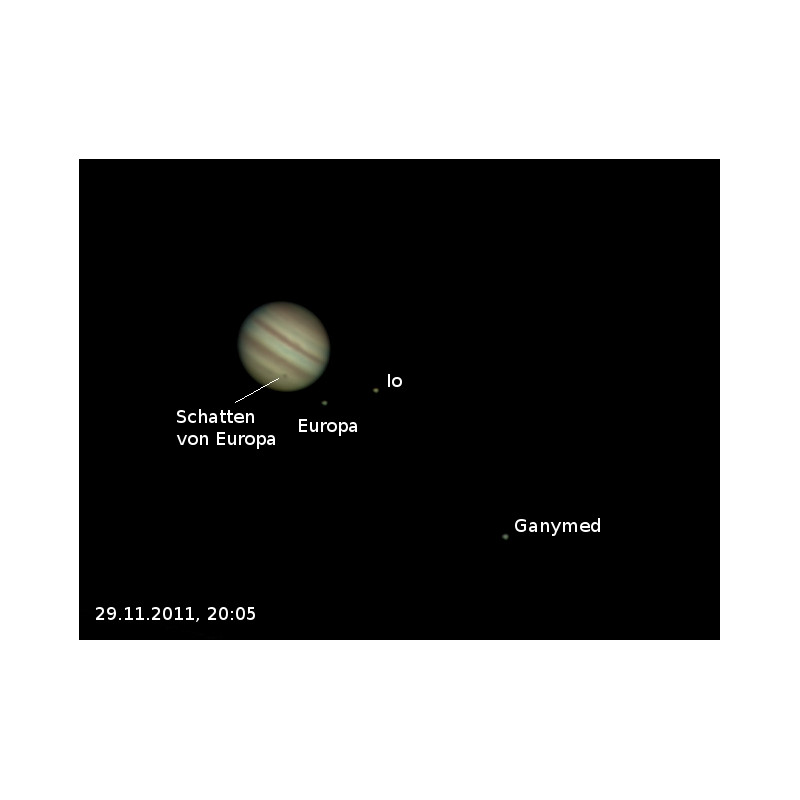Can someone explain to me about exposure times in telescopes?