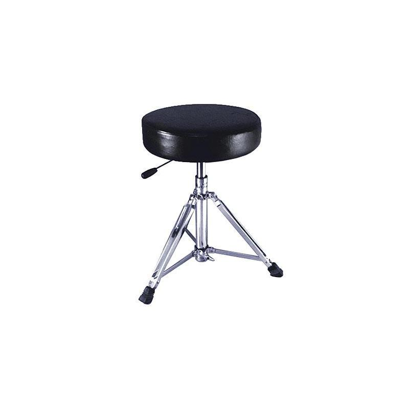 Televue air chair for Air chair stuhl