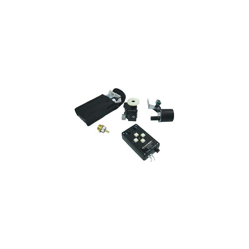 Celestron Motor drive for EQ3-2 and Omni XLT mounts (CG-4)