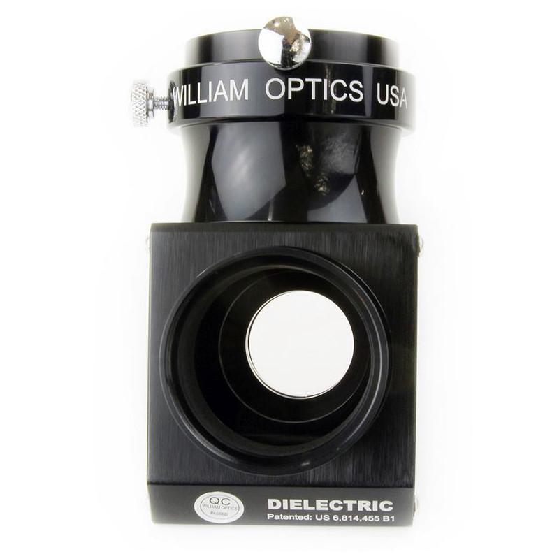 William optics dura bright renvoi coud miroir 50 8 mm for Miroir 50 mm