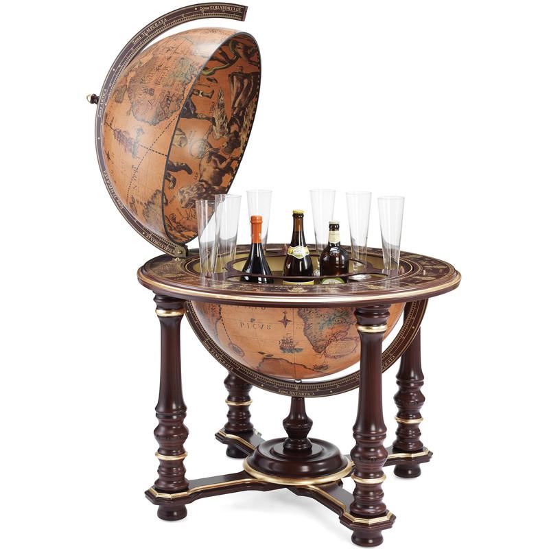 Zoffoli Bar Globe Art 2113