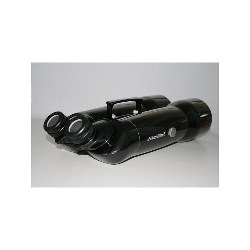 APM Binoculars 25+50x100 ED Half APO