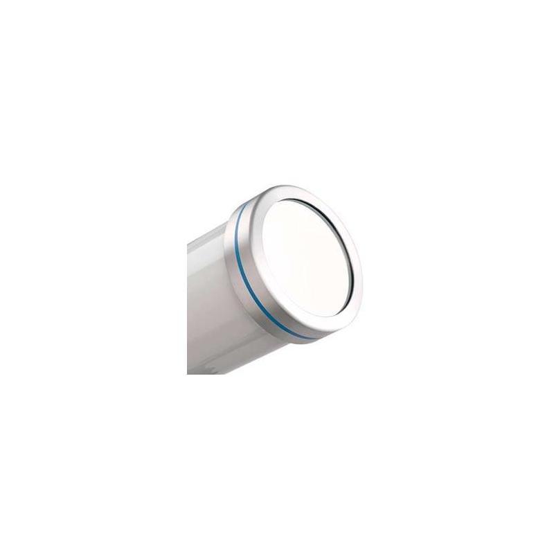 Astrozap filtres solaires pour diam tre ext rieur de 224mm for Diametre exterieur
