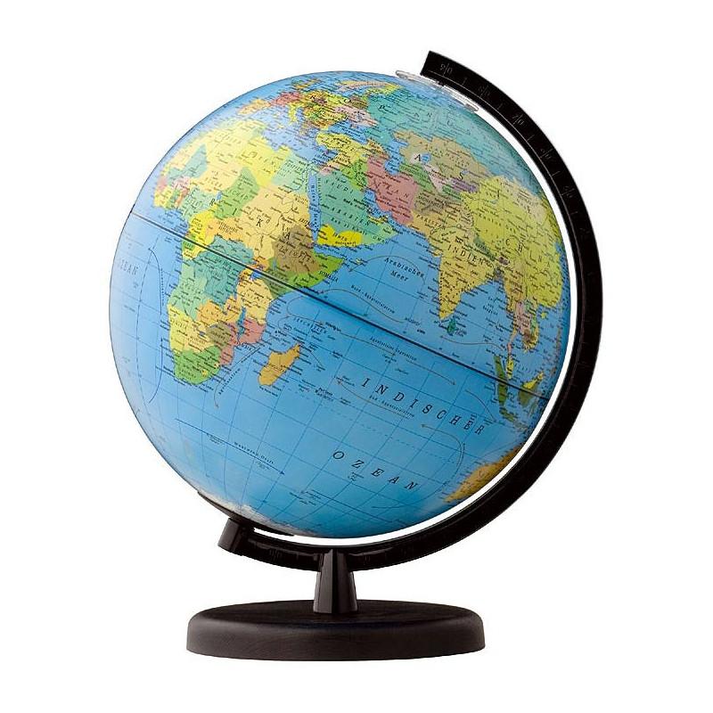 0c84ce341bcbfd Home   Globes   Columbus   Terra   Columbus Globe Terra 30cm
