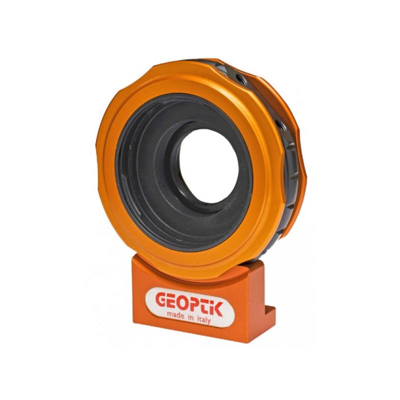 Geoptik 30A189 Adaptador CCD para Canon