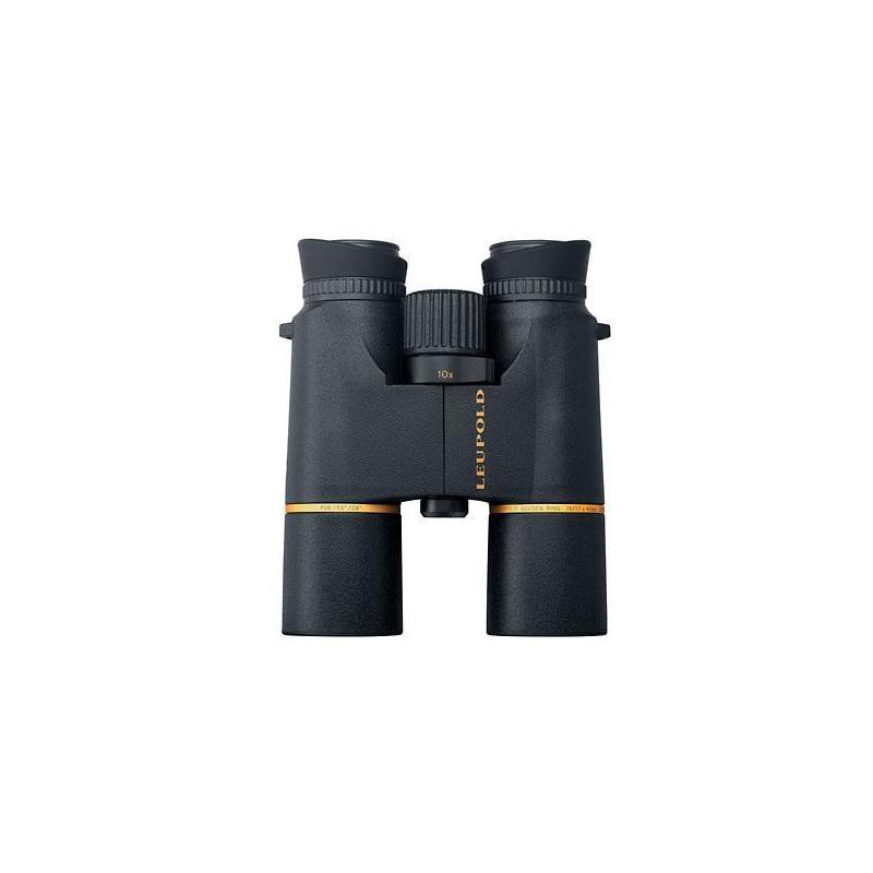 Leupold Zoom binoculars Golden Ring 10 17x42