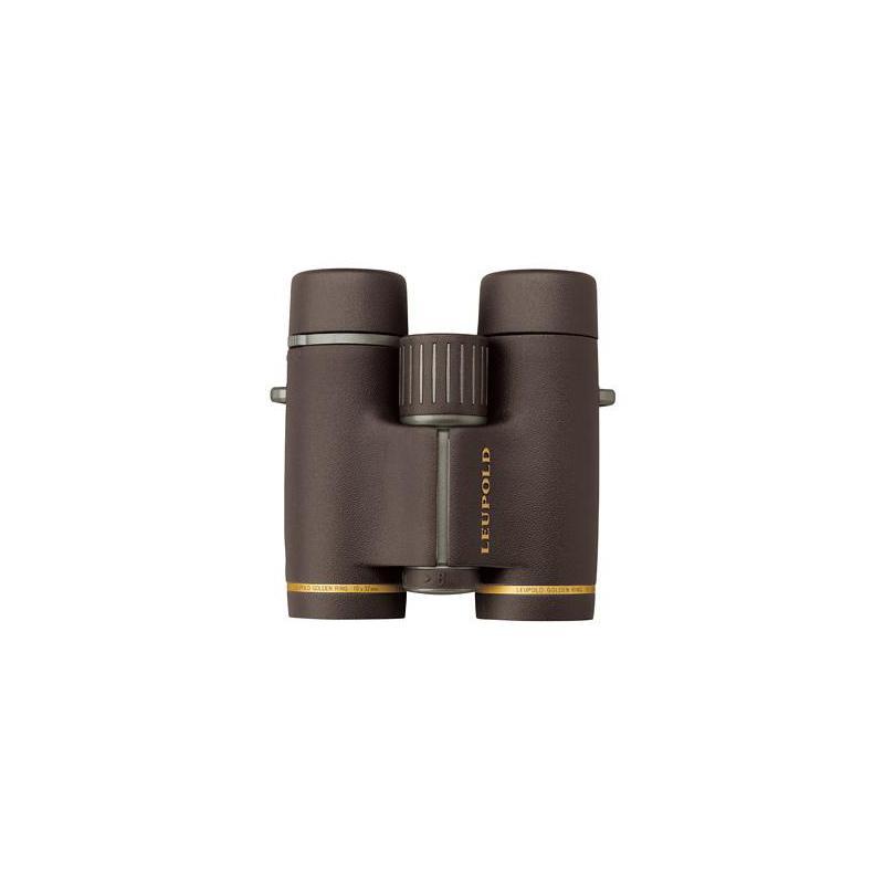 Leupold Binoculars Golden Ring 8x32