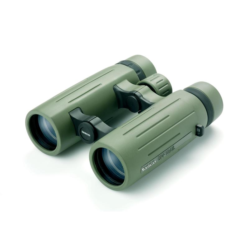 Tasco Binoculars Offtrail 8x32