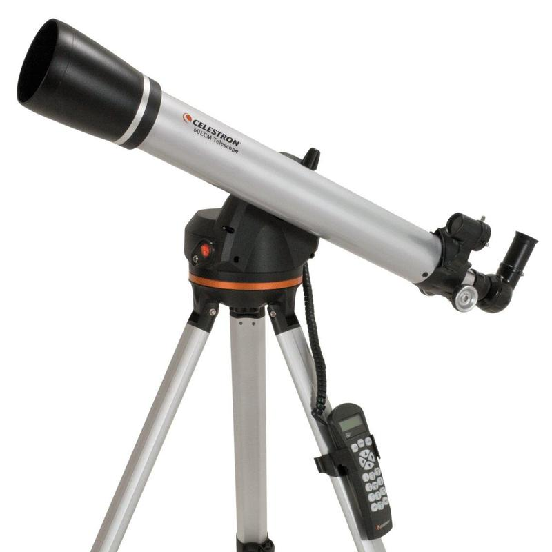 http://nimax-img.de/Produktbilder/zoom/19195_0/Celestron-Telescope-AC-60-700-LCM-GoTo.jpg