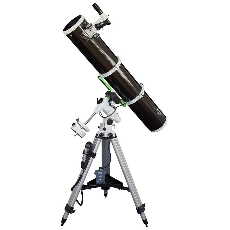 Skywatcher Telescope N 150/1200 Explorer BD NEQ-3 Pro