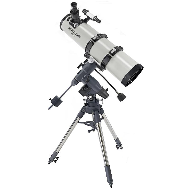 Meade Telescopes | SkiesUnlimited.net - Telescopes and Telescope