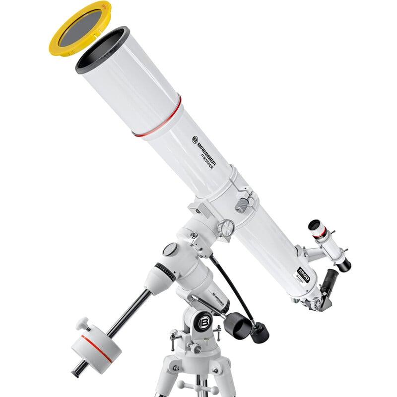 900 Messier Exos 1