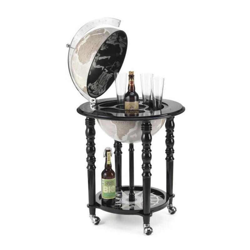 zoffoli globe de bar art 928. Black Bedroom Furniture Sets. Home Design Ideas