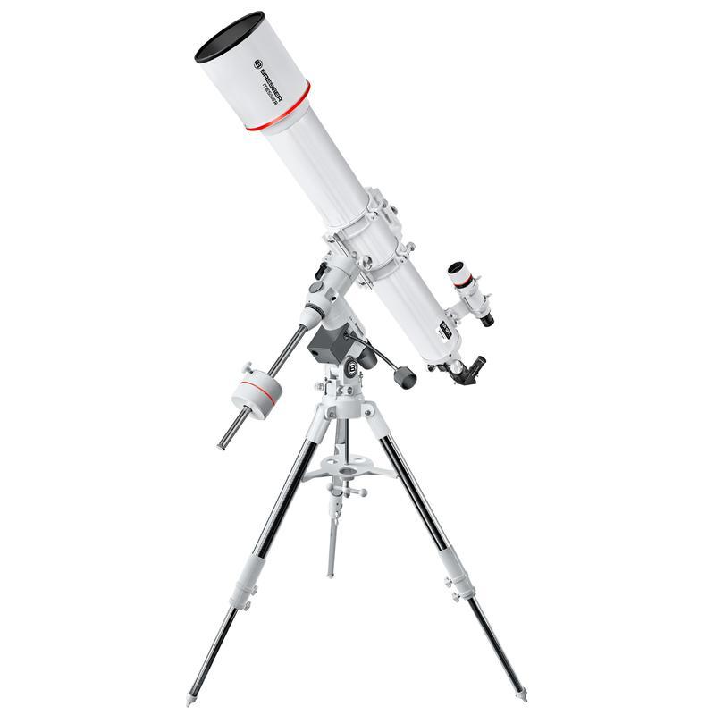 Bresser-Telescope-AC-127-1200-Messier-EX
