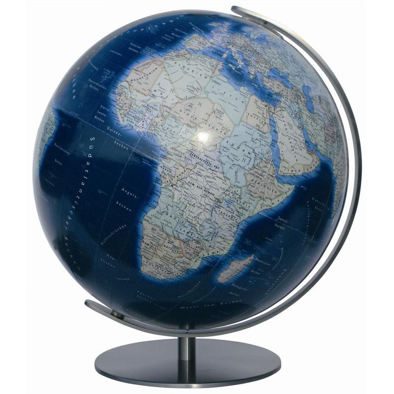 Globus Picture