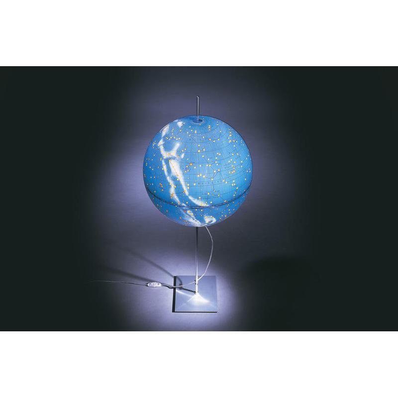 radius design standglobus globus stern 90cm. Black Bedroom Furniture Sets. Home Design Ideas