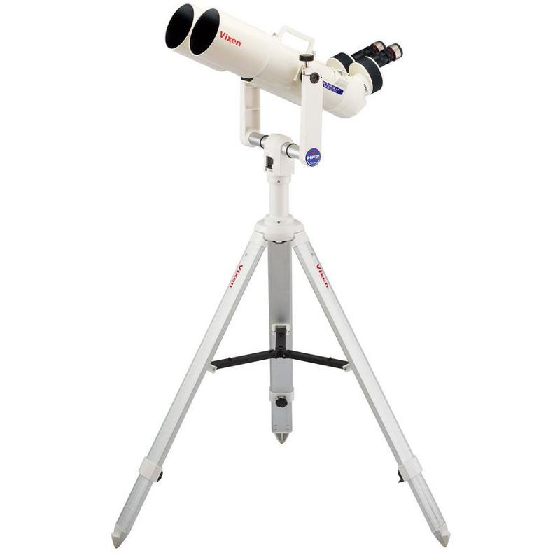 Vixen-Binoculars-HF2-BT125-A- ...