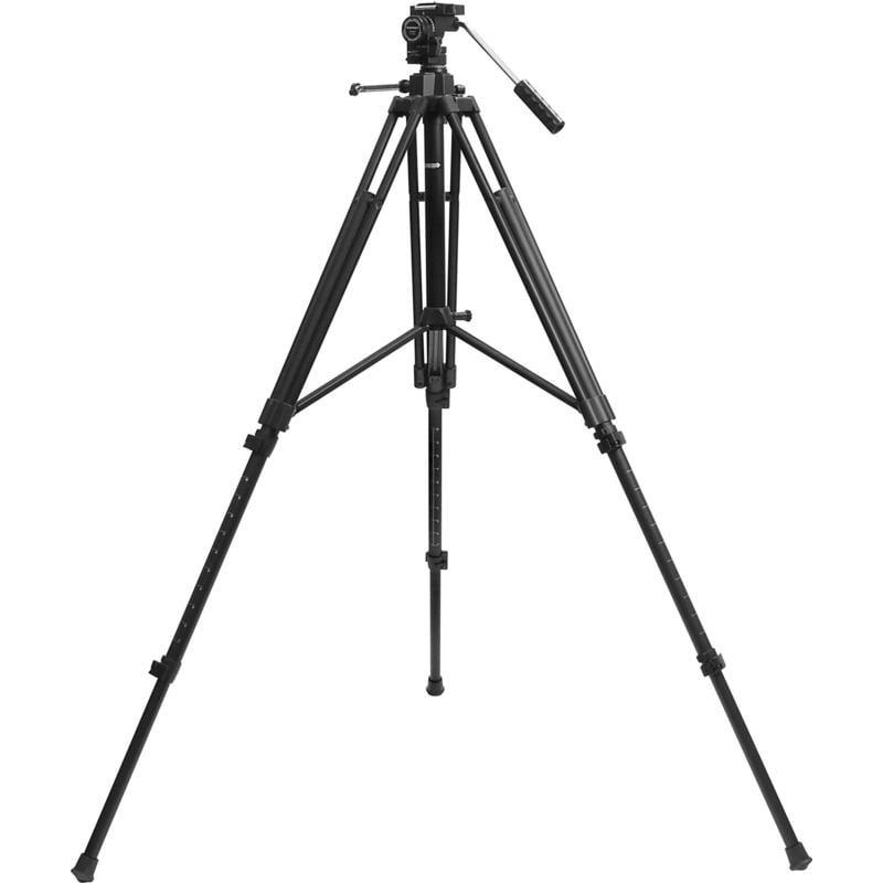 Orion binoculars coupon