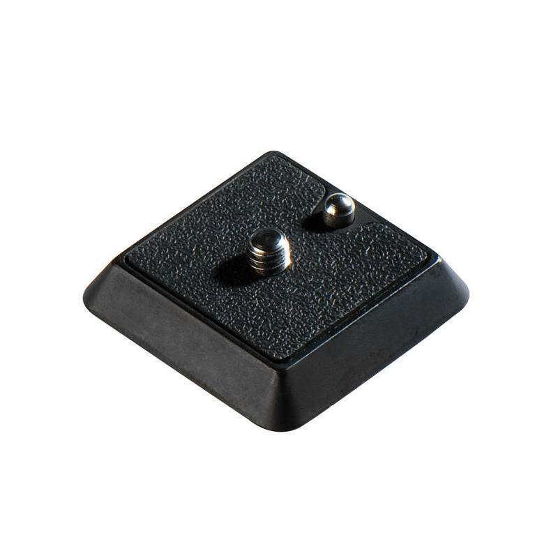 Cullmann schnellkupplungs platte cx470 klein - Opslagoplossing kleine platte ...