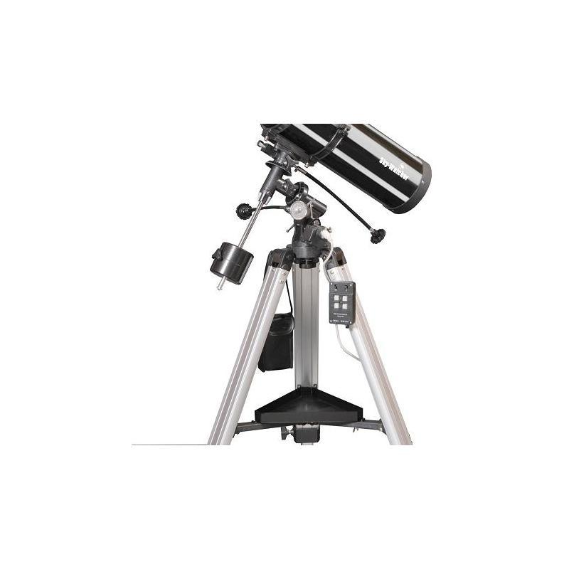 Startracker 76mm Telescope, Newtonian Reflector Telescope