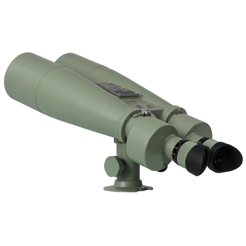 COMET Binocolo 50 x 50 Caccia Binocolo Sport Telescopio incl Borsa per il trasporto