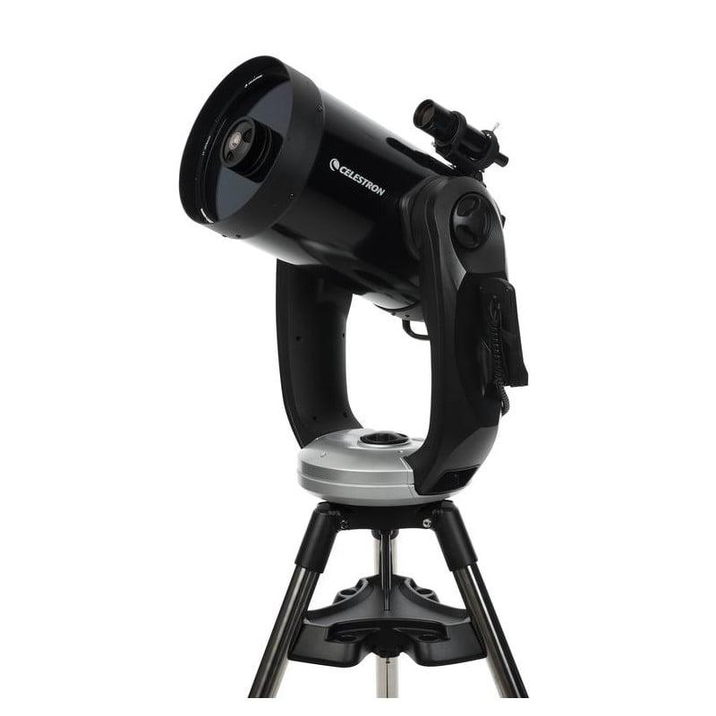 ein teleskop als weihnachtsgeschenk ist das sinnvoll. Black Bedroom Furniture Sets. Home Design Ideas