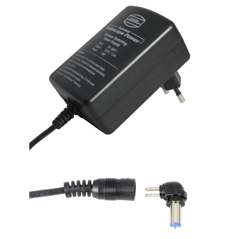 Baader cable de suministro el ctrico para uso en - Cable electrico para exterior ...