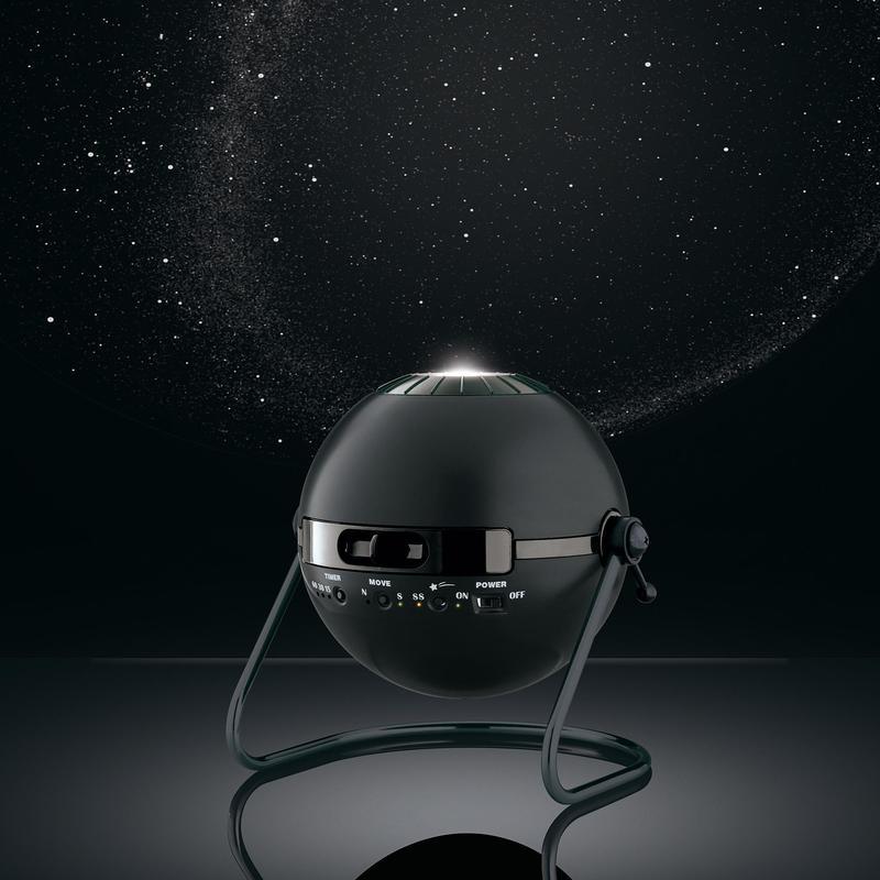 Sega Toys Planetarium Domowe Homestar Original