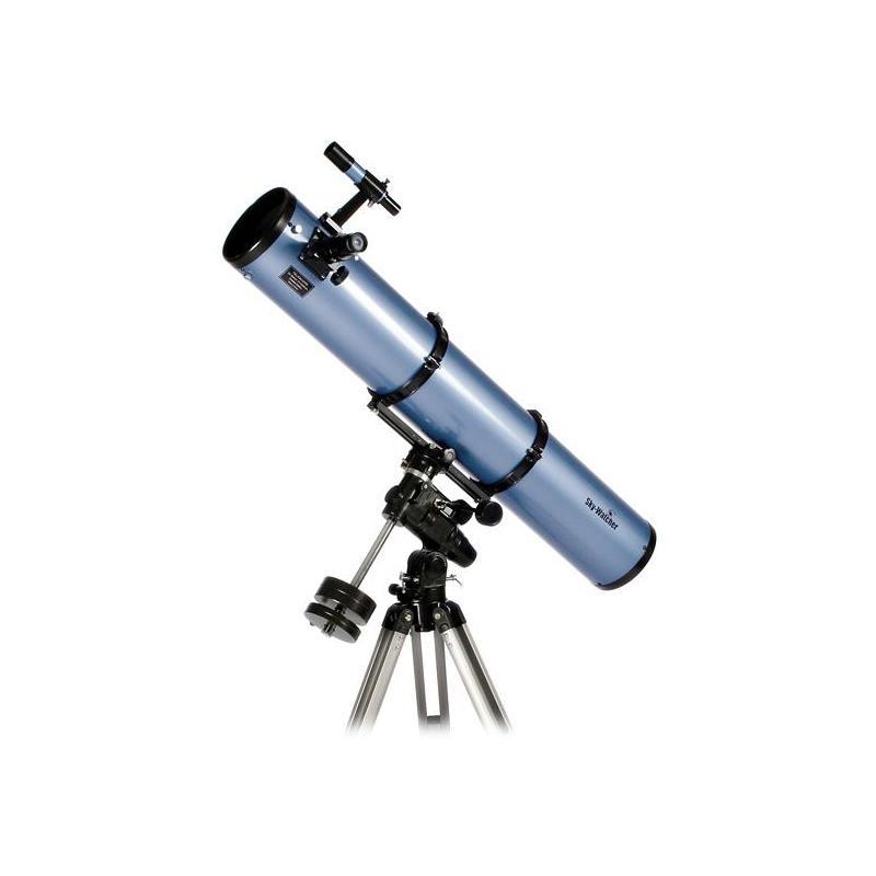 skywatcher teleskop n 150 1200 explorer eq 3 2. Black Bedroom Furniture Sets. Home Design Ideas