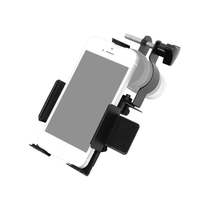 omegon iphone adapter. Black Bedroom Furniture Sets. Home Design Ideas