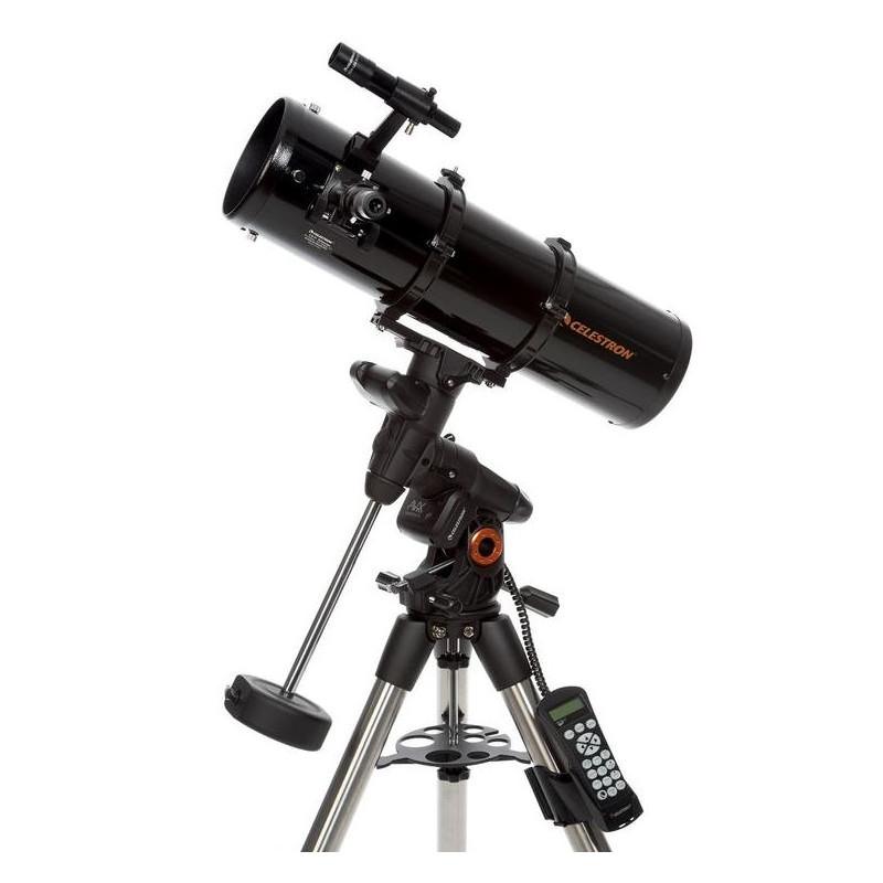 Телескоп Celestron AstroMaster LT 70 AZ 21074