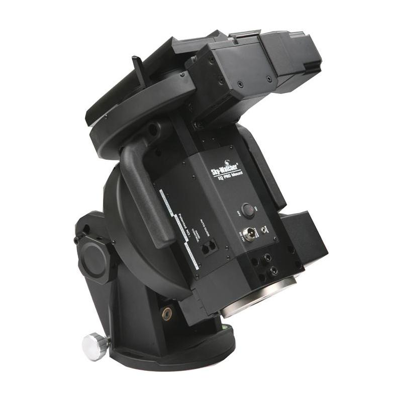 Skywatcher EQ-8 Pro mount, not including tripod