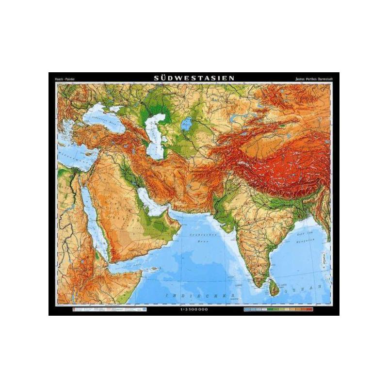 south east asia map outline. east asia map physical.